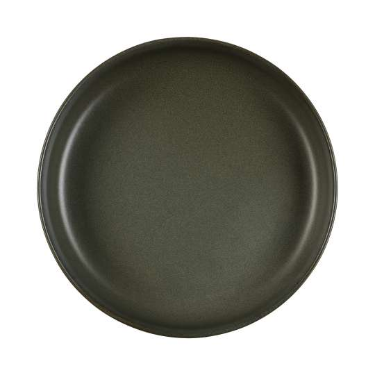 ASA-19250192-gourmetteller-coppa-nori-tabletop