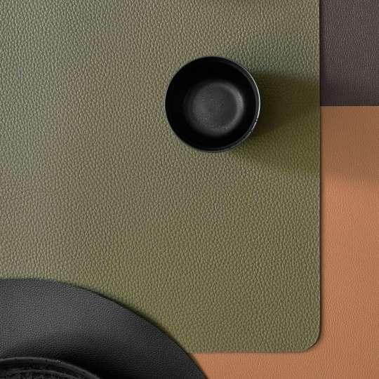 ASA-Tischset-Leder-leather-optic-Tischszene
