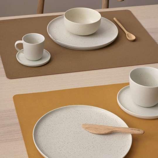 ASA-Soft-Leather-Tischsets-Tischszene