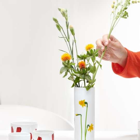 ASA Springtime Meadow Vase mit Blumene_Vasen-Hand.jpg