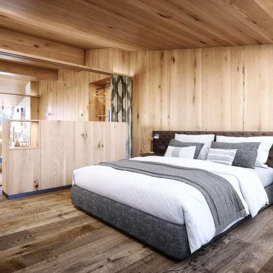 Architekturvisualisierung Hotel Bieberkopf Suite60m2 Hotel Bieberkopf Suite60m2_(C)3D Manufaktur.jpg