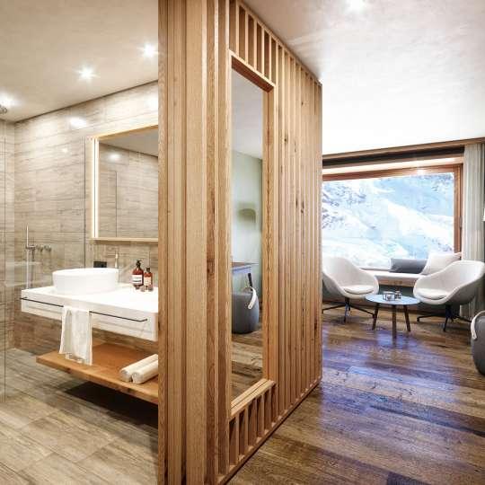 Architekturvisualisierung Hotel Bieberkopf Zimmer 1-3 Hotel Bieberkopf Zimmer 1-3_(C)3D Manufaktur (2).jpg