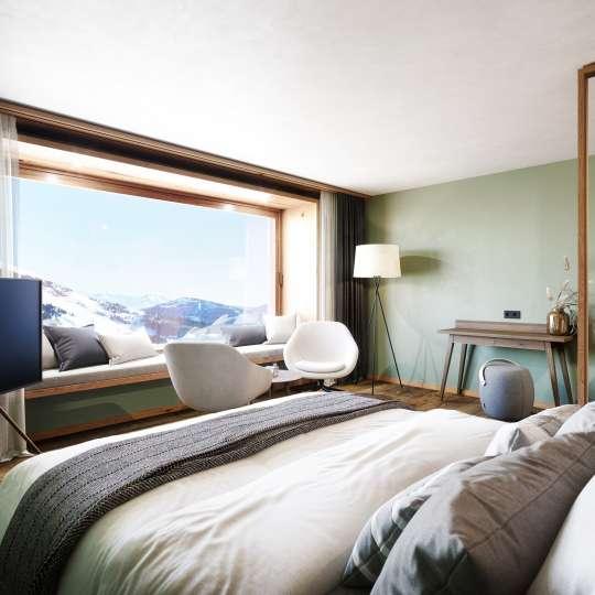 Architekturvisualisierung Hotel Bieberkopf Zimmer 1-3Hotel Bieberkopf Zimmer 1-3_(C)3D Manufaktur.jpg