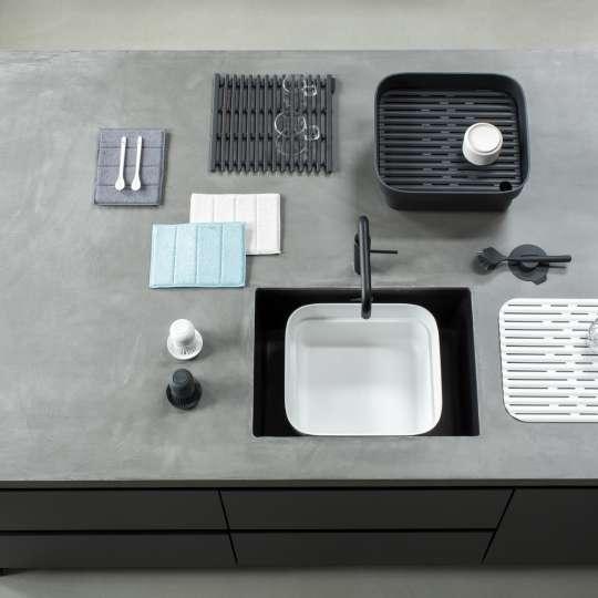 Brabantia SinkSide Concept WashingUp