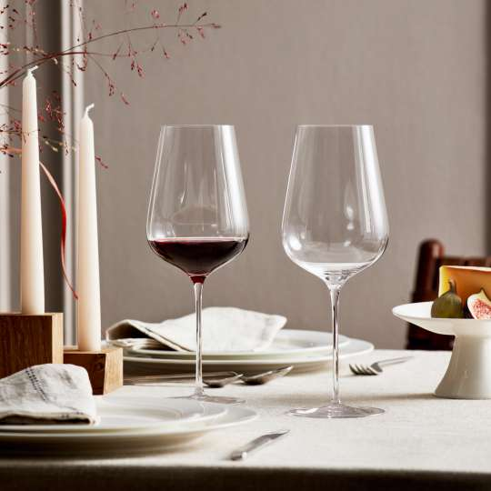 Leonardo - Brunelli Rotweinglas 740ml