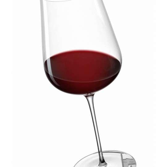 Leonardo - Brunelli Rotweinglas