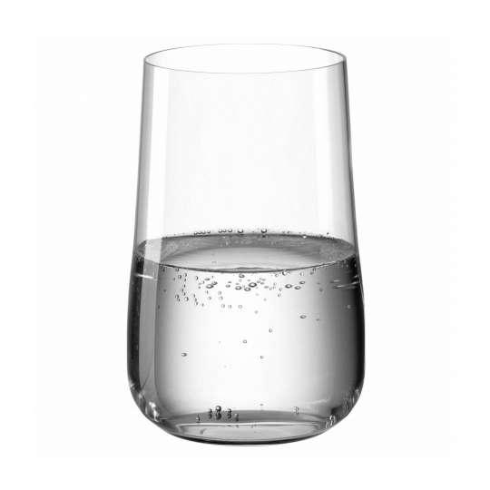 Leonardo - Brunelli Becher, Wasserglas