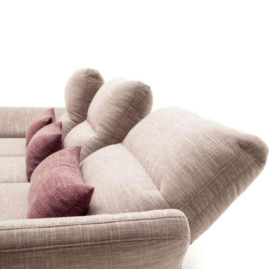 Comfort Republic Sofa Alexander