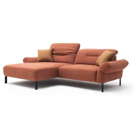 Comfort Republic Sofa David