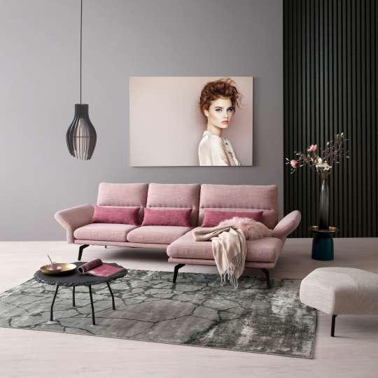 Comfort Republic - Sofa Alexander
