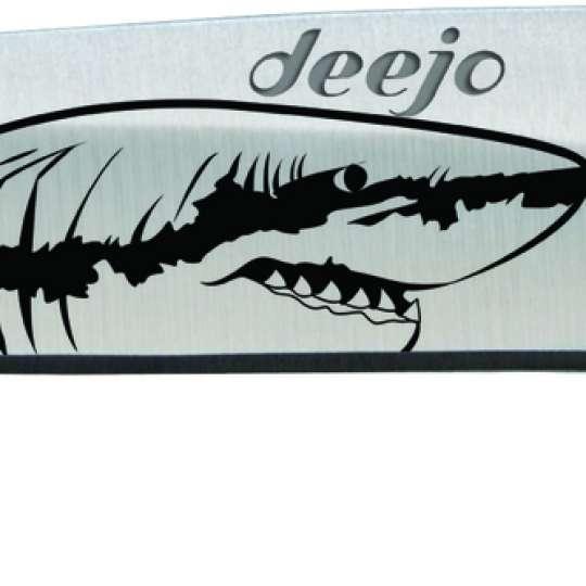 Deejo/Hai_1CB000064_0.jpg