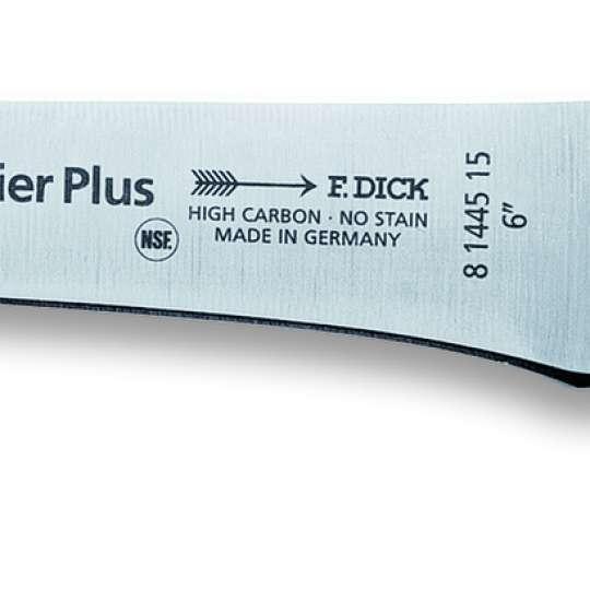 Dick Serie Premier Plus Ausbeinmesser 81445 15