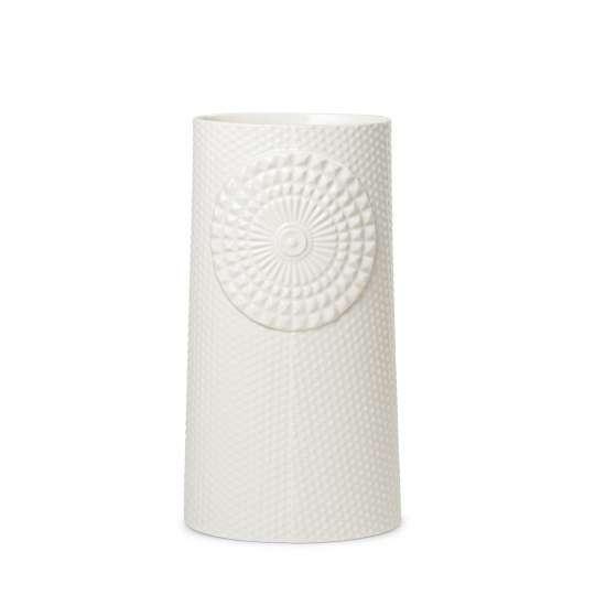 Dottir/Dot-Larg-Oval-White-11151