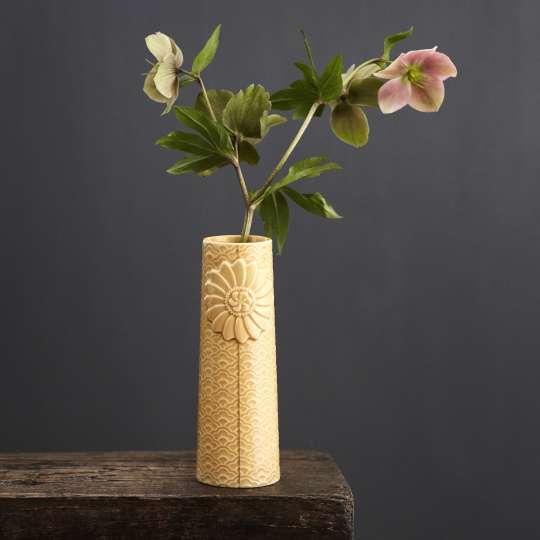 Dottir -  Pipanella Vase