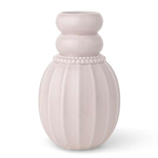 Dottir Vase Pearlpuff 15232