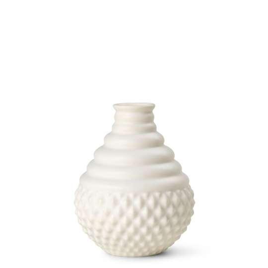 Dottir Vase Tumbletop 15241