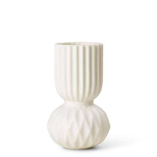 Dottir Vase Rufflebell l15251