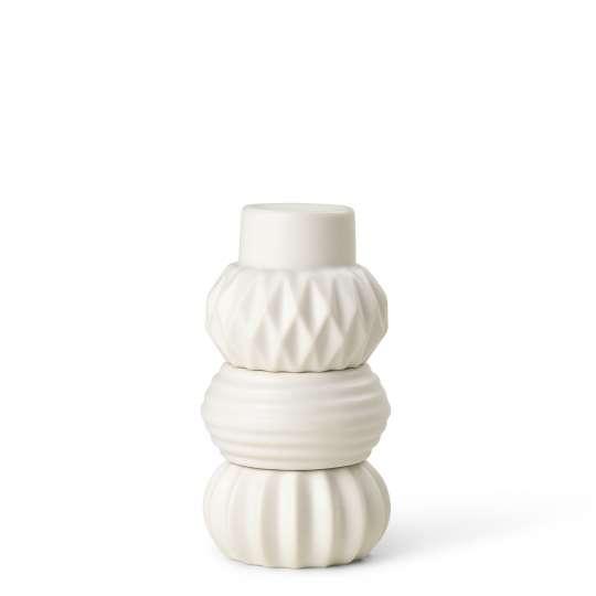 Dottir Kerzenständer 15301