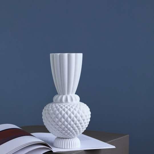 Dottir Vase Jumbobell