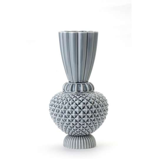 Dottir Dottir Vase Samsurium Jumbobell