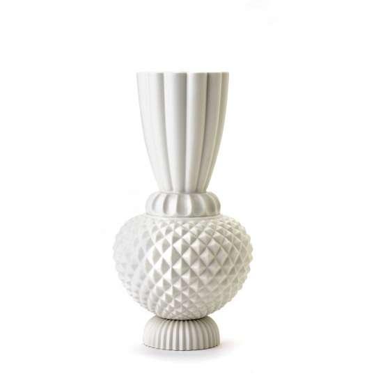 Dottir Vase Samsurium Jumbobell
