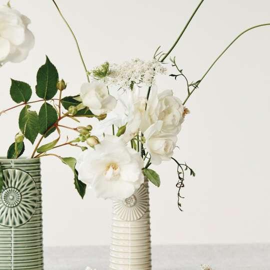 Pipanella - Vasen
