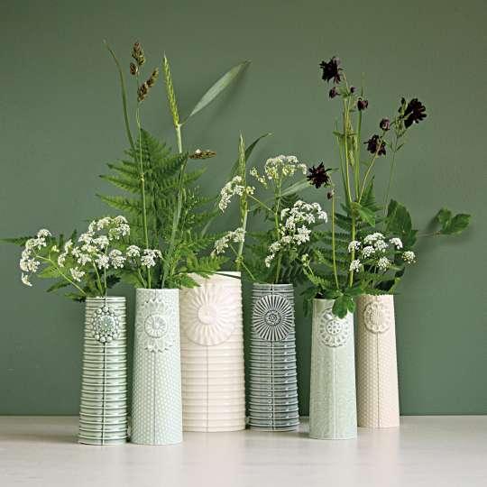 Dottir Pipanella - Vasen