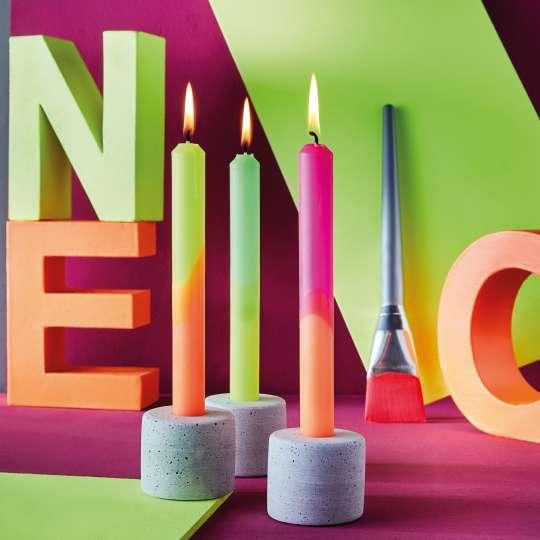 Engels Kerzen Neon Stabkerzen.jpg