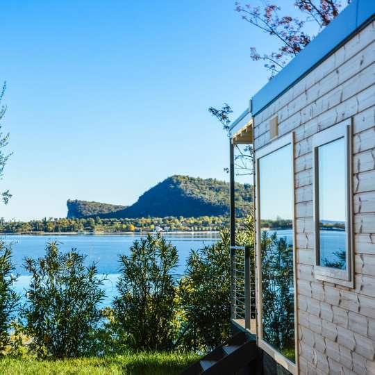 Europa Silvella Camping & Village