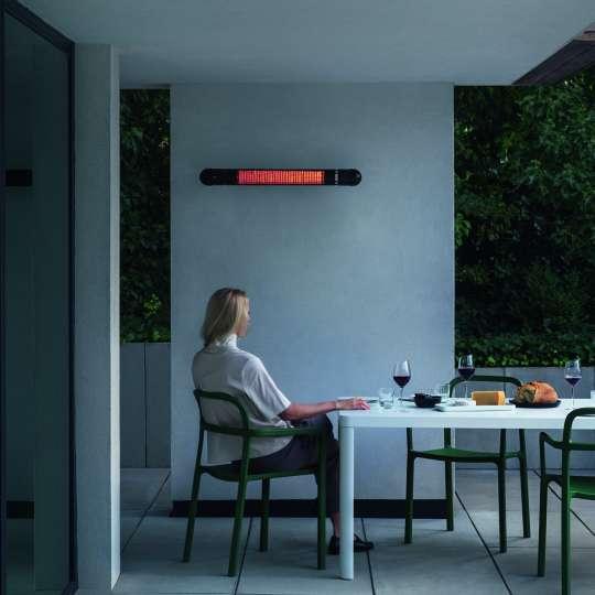 Eva Solo - Für längere Stunden auf der Terrasse