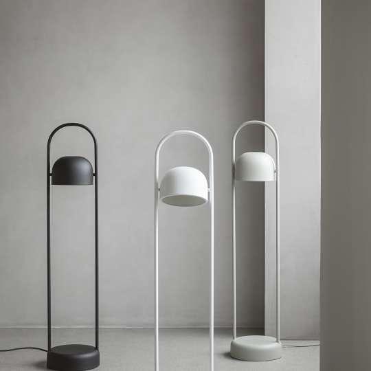 Eva-Solo-FURNITURE-Quay-lamps