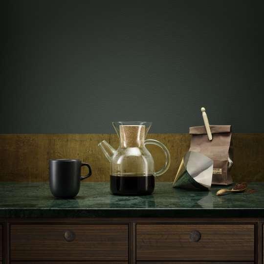 Eva Solo Pou rOver Coffee mit Korken
