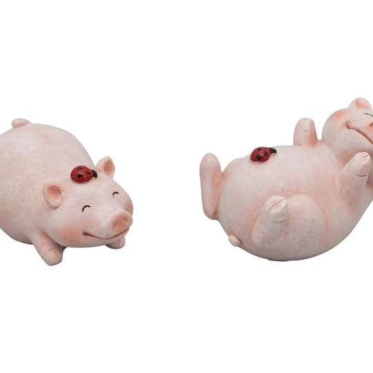 exner/sannie-schwein-pink-240195