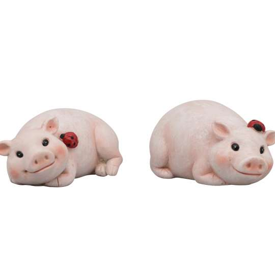 exner/sannie-schwein-pink-240196