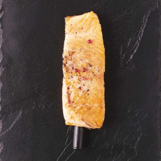 Mastrad MEATIT+ F74380 – in Lachs