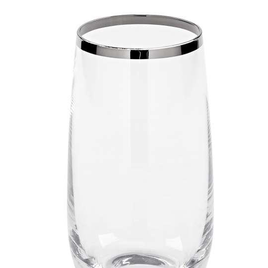 Fink PLATINUM Longdrinkglas 110022
