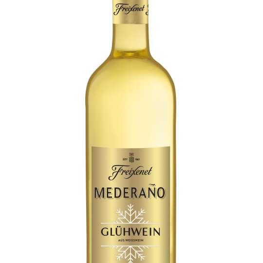 Freixenet Mederano Gluehwein weiss 0,75L.jpg