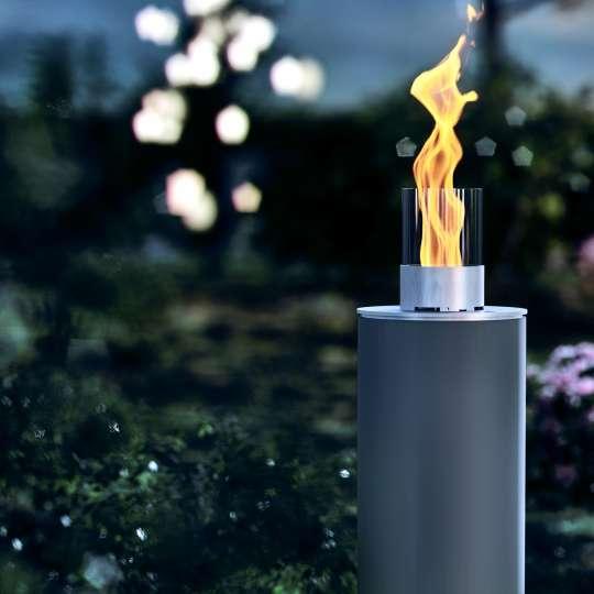 GRDN - Feuersäule KALAYO Tubo Größe M