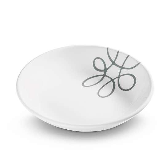 Gmundner-Keramik-Suppenteller-Pur-Geflammt-Grau-0111TSCU20