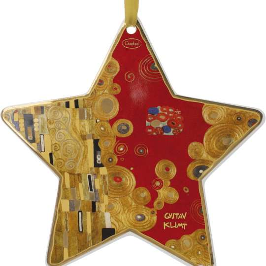 Goebel_Artis_Orbis_Klimt_Christmas_Time_Hängeornament_67025061_Rückseite.jpg