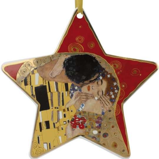 Goebel_Artis_Orbis_Klimt_Christmas_Time_Hängeornament_67025061_Vorderseite.jpg