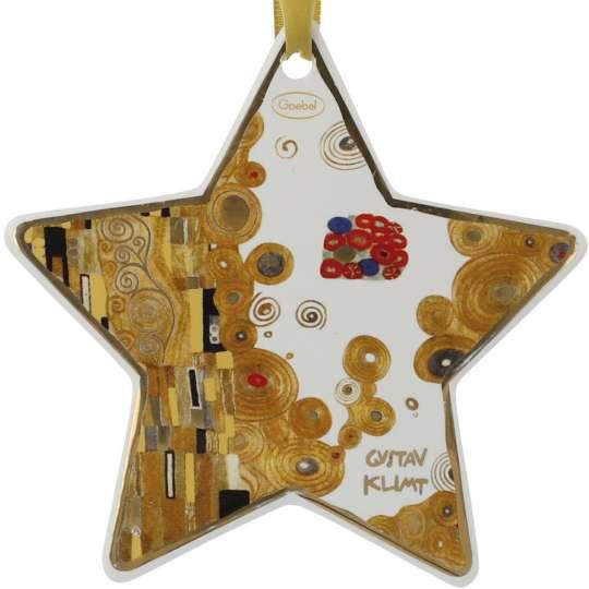 Goebel_Artis_Orbis_Klimt_Christmas_Time_Hängeornament_67025071_Rückseite.jpg