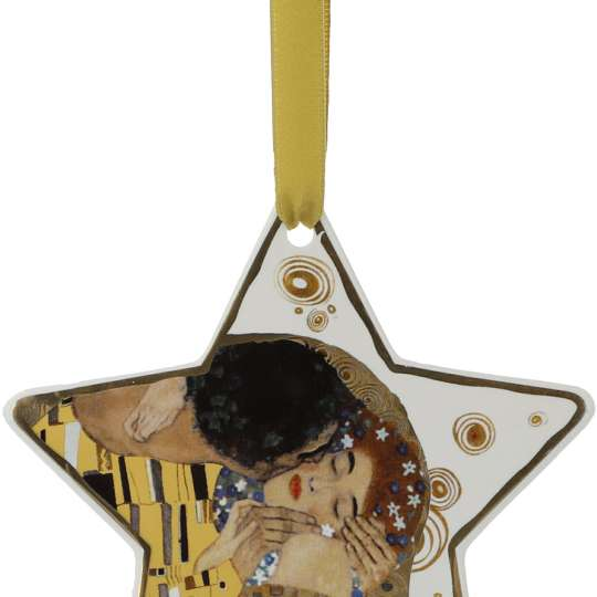 Goebel_Artis_Orbis_Klimt_Christmas_Time_Hängeornament_67025071_Vorderseite.jpg