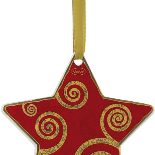Goebel_Artis_Orbis_Klimt_Christmas_Time_Hängeornament_67025091_Rückseite.jpg