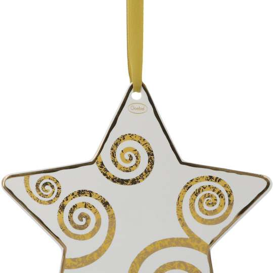 Goebel_Artis_Orbis_Klimt_Christmas_Time_Hängeornament_67025121_Rückseite.jpg