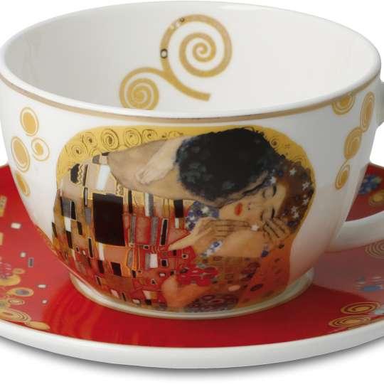 Goebel_Artis_Orbis_Klimt_Christmas_Time_Tasse_67012551.jpg