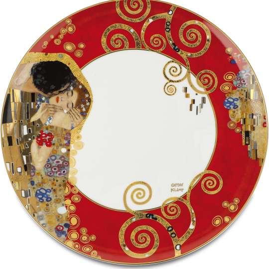 Goebel_Artis_Orbis_Klimt_Christmas_Time_Teller_67025041.jpg