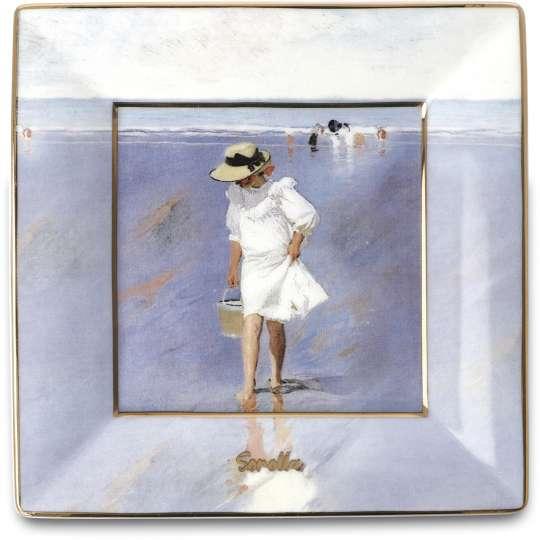 Goebel-Porzellan-Artis-Orbis-Joaquin-Sorolla-Schale-67018121