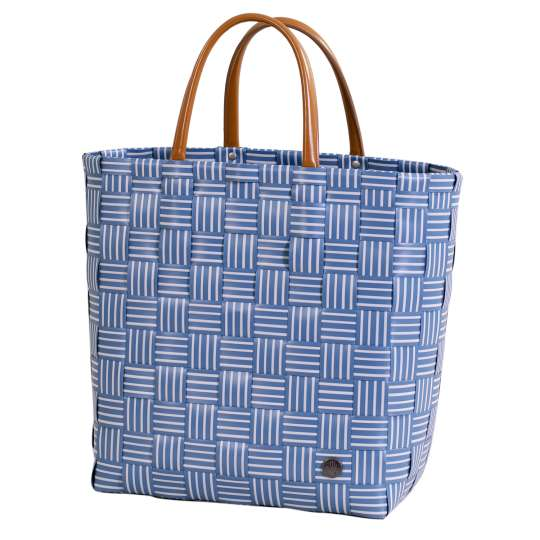Handed By - Shopper JOY - Royal blue - LBFC438900