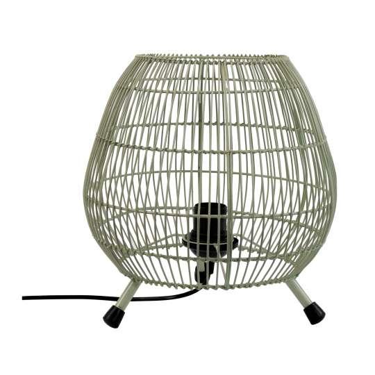 Hoff Interieur 4504 LAMPE MALMOE